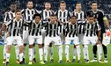 Real Madrid vs. Juventus: El 11 'Bianconero' para el partido de Champions League
