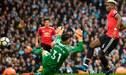 Manchester City vs. Manchester United: Paul Pogba marcó dos soberbios golazos en solo tres minutos y puso las cosas iguales [VIDEO]