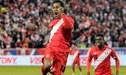 Rusia 2018: ¿cuánto dinero ganará la selección peruana?