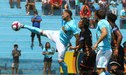 Sporting Cristal: Emanuel Herrera tiene como objetivo superar lo hecho por Eduardo Esidio