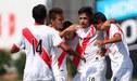 Torneo de Verano 2018: Técnico de Cantolao dirigirá a la Selección Peruana Sub 17