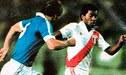 Selección peruana: Recuerda los amistosos ante Chile antes del Mundial España 82