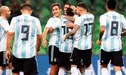 Mundial Rusia 2018: Argentina enfrentará a Nicaragua previo a la Copa del Mundo