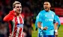 Atlético vs. Marsella: fecha, hora y canal de la final de la Europa League