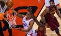 Cavaliers vs. Raptors EN VIVO ONLINE DirecTV: hora-canal | Playoffs NBA | Game 2