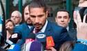 Paolo Guerrero y la cronología de lo que pasó en el TAS y las exigencias de WADA y FIFA