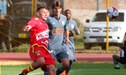 No quiere sorpresas: Sporting Cristal alista plan para anular a Carlos Neumann