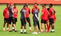 Selección peruana: esta sería la lista preliminar de Ricardo Gareca que incluiría a Claudio Pizarro