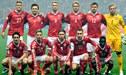 ¡Ojo Perú! La debilidades de Dinamarca que la selección debe aprovechar