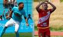 Sporting Cristal y Sport Huancayo EN VIVO: Final del Torneo de Verano 2018