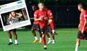 Medios de Bélgica resaltan ausencia del Cristian Benavente en la lista preliminar de Perú