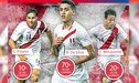 Selección Peruana: estos son los candidatos en caso FIFA autorice llamado de otro jugador por Guerrero