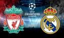 Real Madrid vs. Liverpool: Conoce los futbolistas que jugaron en ambos equipos [FOTOS]