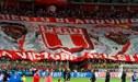 Selección Peruana: Hinchas de la 'Bicolor' piden llevar mantón al partido de despedida [VIDEO]