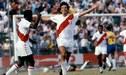 ¡Palabra autorizada! César Cueto habló sobre lo que será la selección peruana en el Mundial