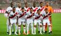 Rusia 2018: La Selección Peruana abordó avión rumbo a Europa [VIDEO]