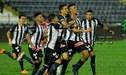 Alianza Lima venció 2-0 a Unión Comercio por el Torneo Apertura [RESUMEN Y GOLES]