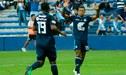 Emelec goleó por 3 - 0 a Técnico Universitario por la fecha 16 de la Serie A de Ecuador [RESUMEN Y GOLES]