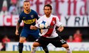 Boca y River podrían jugar final soñada de Copa Libertadores