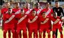 Selección peruana llegará al Mundial Rusia 2018 con un invicto de 15 partidos
