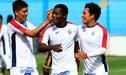 ¡Sigue invicto! San Martín empató 0-0 ante Sport Huancayo por el Apertura