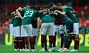Rusia 2018: Programación, hora, canal y fecha de los partidos de la Selección de México en el Mundial