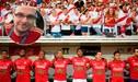 ¡Atención! Mister Chip lanzó su predicción y así le iría a la Selección Peruana en la Copa del Mundo
