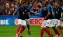 Selección Francia: ¿Cuándo fue su última derrota ante un rival Sudamericano en mundiales? [VIDEO]