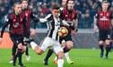 El Calcio tendrá también su 'Boxing Day'