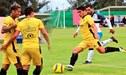 ¡Debut goleador! Irven Ávila se estrenó en el gol con Monarcas Morelia