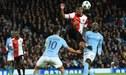 ¡Salto de calidad! Renato Tapia seguirá en Feyenoord para ser titular