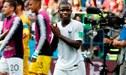 Chelsea y el reemplazante de N'Golo Kanté tras posible salida al PSG