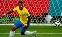 Paulinho deja el Barcelona para 'pegar la vuelta' al Guangzhou Evergrande