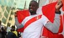 Selección Peruana: Christian Ramos respaldará la decisión que tome Ricardo Gareca