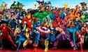 Marvel Studios todavía no tiene planes para los 4 Fantásticos y X-Men