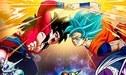 Dragon Ball Heroes 1x02: La muerte de este personajes habría sido censurada [VIDEO]