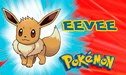 Eevee protagonizará el nuevo Día de la Comunidad en Pokémon GO