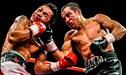 La Ultima vez que Manny Pacquiao perdió por K.O en una pelea [VIDEO]
