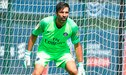 PSG: Gianluigi Buffón debutó con goleada ante un equipo de tercera división