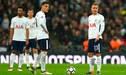 'Crack' del Tottenham felicita a Lloris por la conquista del título en Rusia 2018 [FOTO]