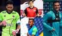 Liga MX: todo sobre el debut de los peruanos en el Apertura 2018 [Programación]