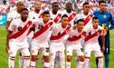 Se cumplió un mes del regreso de la Selección Peruana a una Copa del Mundo