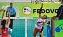 Cinco clasificados para los Juegos Panamericanos de Lima 2019