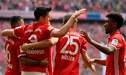 Unai Emery va a la carga por una de las estrellas del Bayern