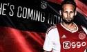 Daley Blind dejó el Manchester United y regresó al Ajax [VIDEO]