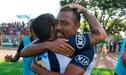 """Con la vuelta de """"Cachito"""" Ramírez: el once de Alianza Lima para enfrentar a Comerciantes Unidos"""