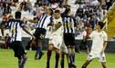 Acuerdo Nacional: Universitario jugará ante Sport Boys y Alianza Lima en el coloso de José Díaz
