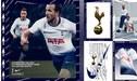 Tottenham con Harry Kane presentó camiseta para la temporada 2018/19 [FOTOS Y VIDEO]