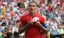 ¡Tenemos goleador! Paolo Guerrero quiere revancha en Copa América 2019 y Mundial Qatar 2022