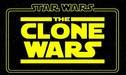¡Oficial! Star Wars: Clone Wars y su espectacular regreso a las pantallas luego de cuatro años [VIDEO]